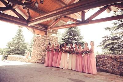 052816 Andrew and Erynn Wedding Creative Olsen NO-0054