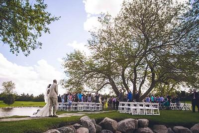 052816 Andrew and Erynn Wedding Creative Olsen NO-0136