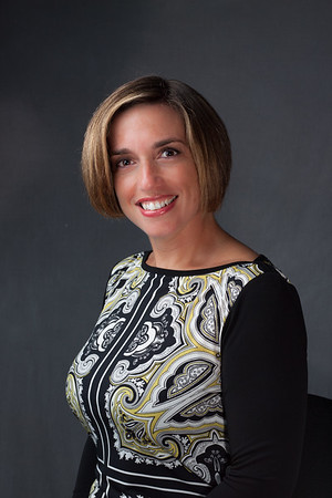 Angie Weidner