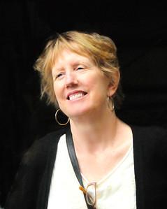 Anna McKenzie Woerner