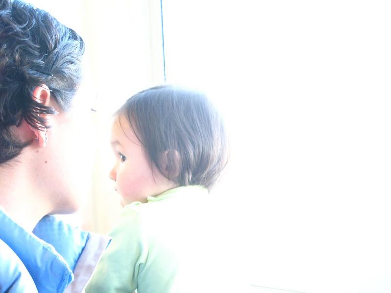 2008_12_06 #003_G7