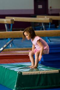 2008Nov19Annaka & Lindsay Arena gymnastics_064