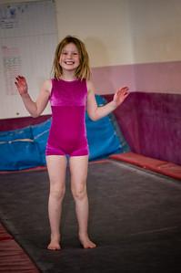 2008Nov19Annaka & Lindsay Arena gymnastics_005