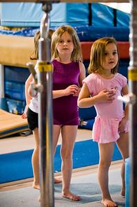 2008Nov19Annaka & Lindsay Arena gymnastics_042