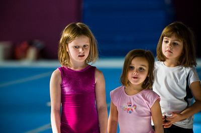 2008Nov19Annaka & Lindsay Arena gymnastics_068