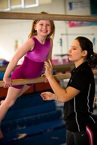 2008Nov19Annaka & Lindsay Arena gymnastics_010
