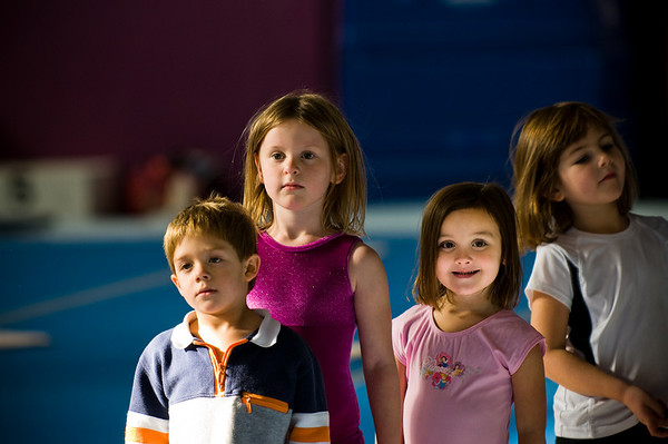 2008Nov19Annaka & Lindsay Arena gymnastics_066