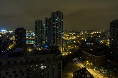 Chicago.Scenic