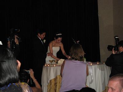 04-28-07 Wedding Dinner_027