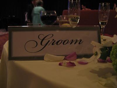 04-28-07 Wedding Dinner_030