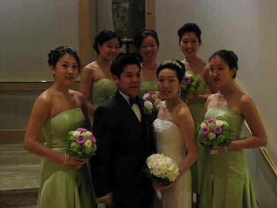 04-28-07 Wedding Dinner_010