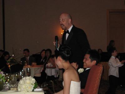 04-28-07 Wedding Dinner_018