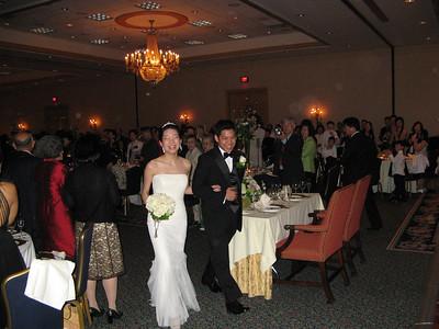 04-28-07 Wedding Dinner_011