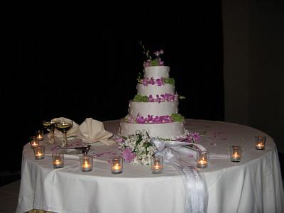 04-28-07 Wedding Dinner_023