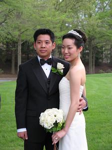 04-28-07 Wedding Dinner_005