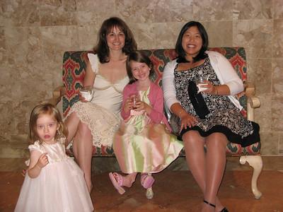 04-28-07 Wedding Dinner_004