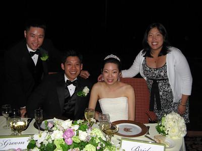 04-28-07 Wedding Dinner_015