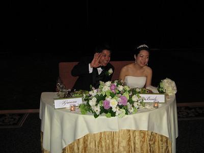 04-28-07 Wedding Dinner_014
