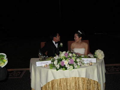 04-28-07 Wedding Dinner_013
