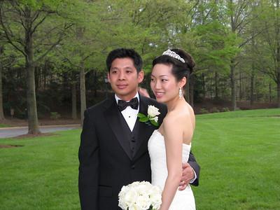 04-28-07 Wedding Dinner_006