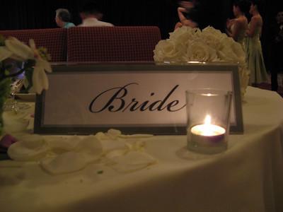 04-28-07 Wedding Dinner_031