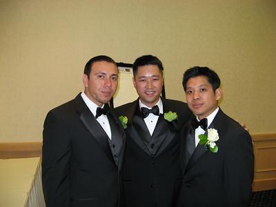 04-28-07 Wedding Dinner_003