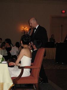 04-28-07 Wedding Dinner_017