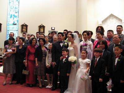 04-28-07 Tana-Margaret Wedding_042