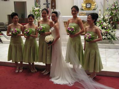 04-28-07 Tana-Margaret Wedding_048