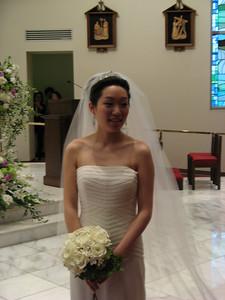 04-28-07 Tana-Margaret Wedding_047