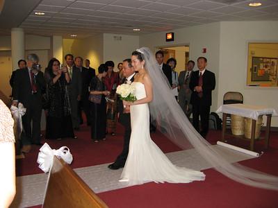 04-28-07 Tana-Margaret Wedding_030