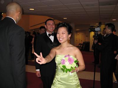 04-28-07 Tana-Margaret Wedding_037