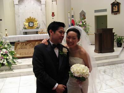 04-28-07 Tana-Margaret Wedding_046