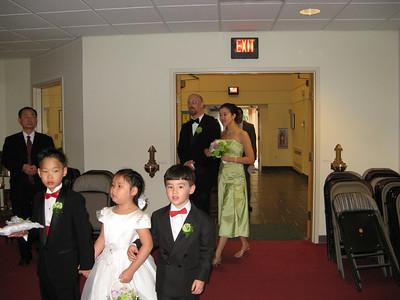 04-28-07 Tana-Margaret Wedding_027