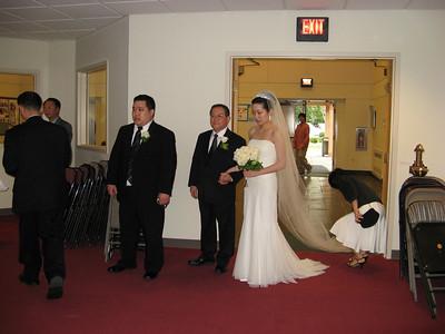 04-28-07 Tana-Margaret Wedding_029