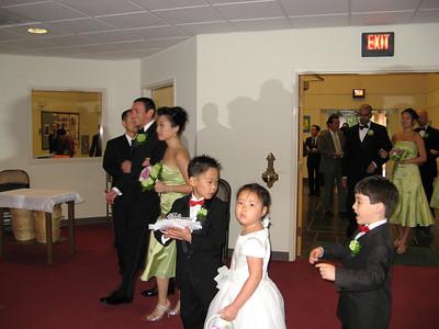 04-28-07 Tana-Margaret Wedding_026