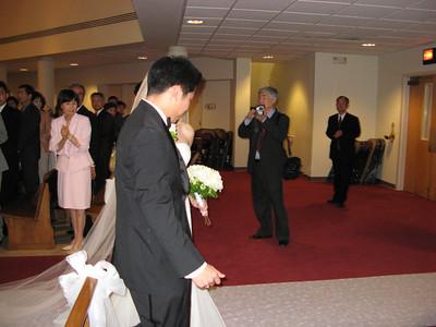 04-28-07 Tana-Margaret Wedding_036