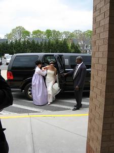 04-28-07 Tana-Margaret Wedding_008