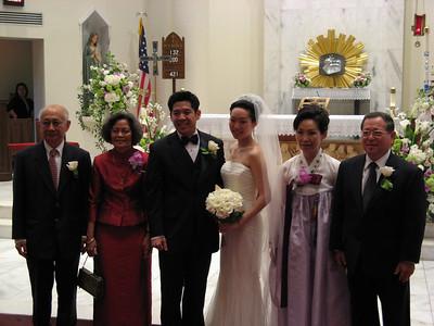 04-28-07 Tana-Margaret Wedding_044