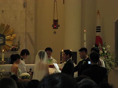 04-28-07 Tana-Margaret Wedding_033