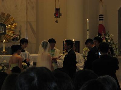 04-28-07 Tana-Margaret Wedding_032