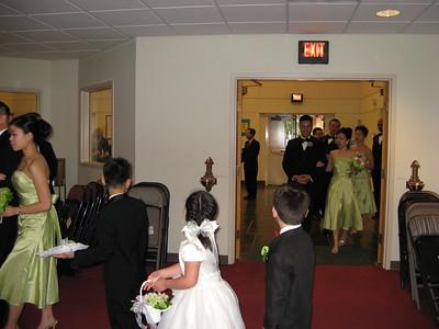 04-28-07 Tana-Margaret Wedding_025
