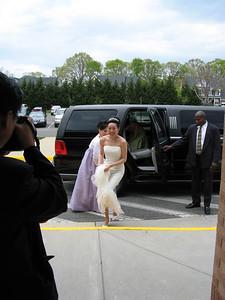 04-28-07 Tana-Margaret Wedding_009