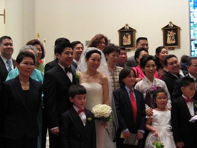 04-28-07 Tana-Margaret Wedding_040