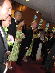 04-28-07 Tana-Margaret Wedding_038