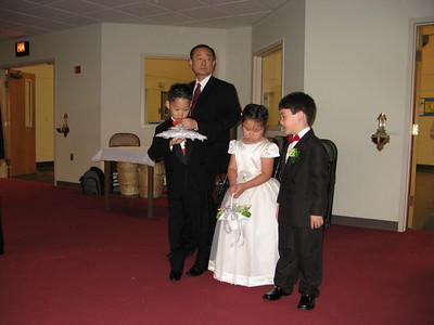 04-28-07 Tana-Margaret Wedding_023