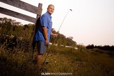 092020 Arian Garcia Senior Photographer Senior Portraits Senior Photos Olsen Photography Nate Olsen Gretna, Nebraska