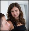 2012-08-Ariele-Wedding-0113
