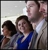 2012-08-Ariele-Wedding-0033