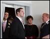2012-08-Ariele-Wedding-0050